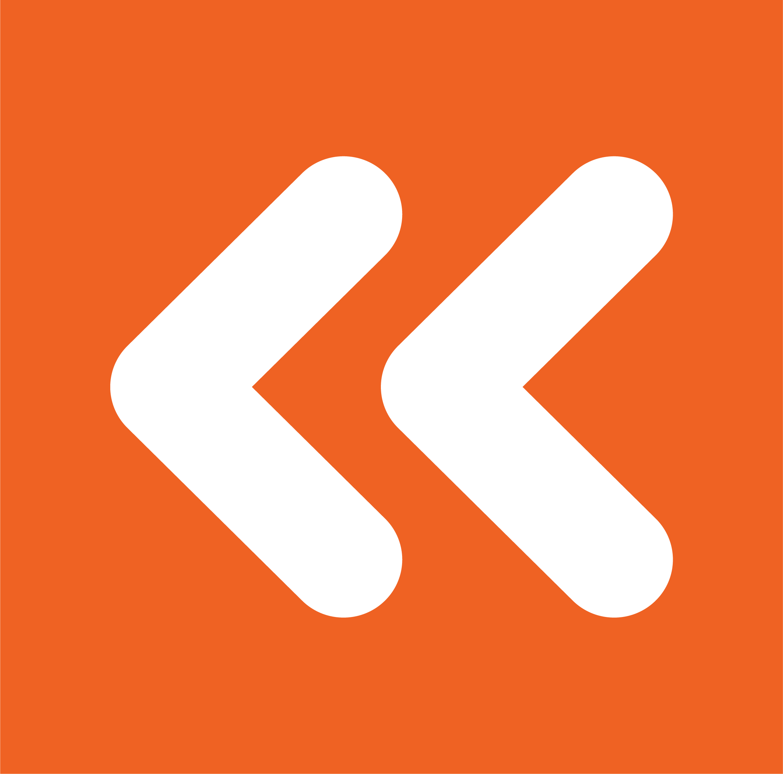 Logo Cánepa & Cánepá Negocios Inmobiliarios y Campos