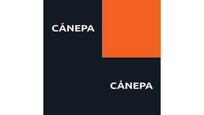 Logo Cánepa & Cánepa