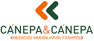 Cánepa & Cánepa Negocios inmobiliarios y campos